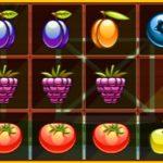 1010 Fruits Farming