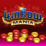 4 in Row Mania