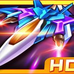 Air Fighter: Airplane Shooting free Game online
