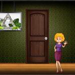 חדר בריחה אמגל איישי 41