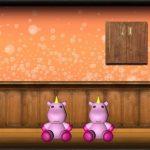 חדר בריחה אמגל לילדים 51