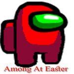 בין בחג הפסחא