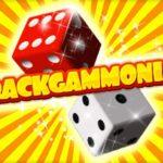 Backgammonia – online backgammon game