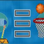 פחד מכדורסל