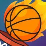 Basketball Run Shots