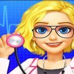 אחות רפואה
