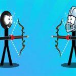 Bloody Archers
