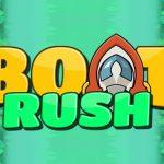 Boush Rush