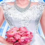 Dressup הכלה והכלה – משחק חתונות חלומות ברשת