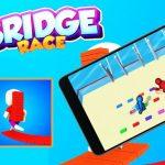 מירוץ גשר לרוץ 3d