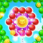 Bubble Shooter קליעת בועות