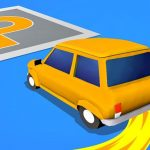 מאסטר חניה לרכב: משחק מכוניות מרובה משתתפים