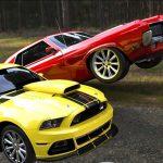 Car Parking Pro – משחק חניה לרכב ומשחק נהיגה