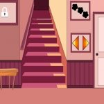 Carriage House Escape