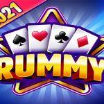 כרטיסי קזינו – שחק משחק קלפי קזינו מקוון בחינם