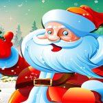 מתנות לחג המולד מועדות חג ממתקים מחליפים 3