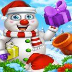 משחק פאזל חג המולד 3 2021