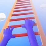 טפסי על הסולם