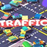 Control Traffic