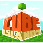 Cube Island