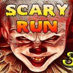 פארק המוות: משחק אימה הישרדות של ליצן מפחיד