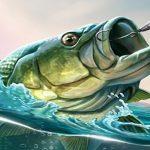מפלצות דיג בים עמוק
