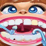 רופא שיניים רופא 3d