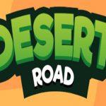 דרך המדבר HD