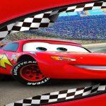 Disney Pixar Cars Coloring Book Car For Kids
