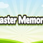 זיכרונות חג הפסחא