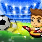 גביע כדורגל אירופה 2021