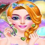 מהפכת נסיכת אגדה