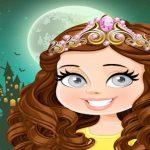 Fairytail. פרינסס