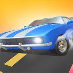 Fast Driver – Miami super Drive