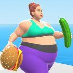 Fat 2 Fit Online