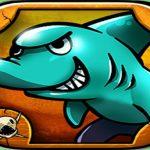 התקפת דגים