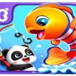 אדון דיג 2021