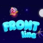 Frontline Online