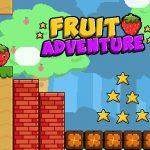 הרפתקאות פירות