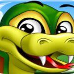 משחק סולמות פירות ונחשים