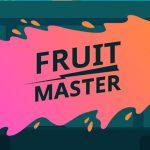 פירות מאסטר HD