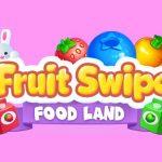 סחיטת פירות FOOD LAND