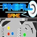 FZ PinBall