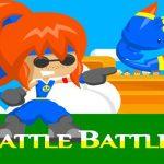 משחק BattleBattle