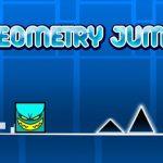 Geometry Jumping