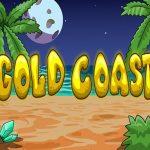 Gold Coast HD