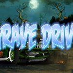 נהיגה חמורה