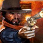 דו קרב אקדחים: משחק דו קרב מערבי