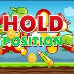 Hold Position War