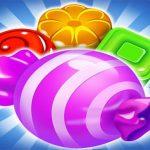 ג 'לי Match3 ג'לי Word Fruit Splash Mania Beast B